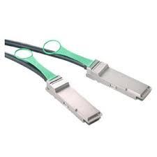40G QSFP+Direct Attach Cable(DAC)