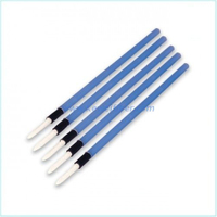 1.25mm Fiber Optic Cleaning Swabs, SWB-125F