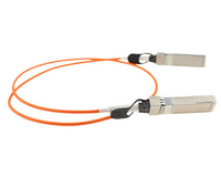 10G SFP+Active Optical Cable(AOC)