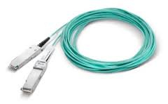 56G QSFP+ FDR Direct Attach Cable(DAC)