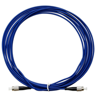 FC/PC-FC/PC armored patch cord