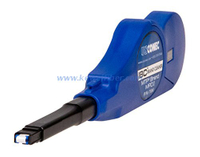 IBC™ Brand MT Series Cleaner MPO Tool