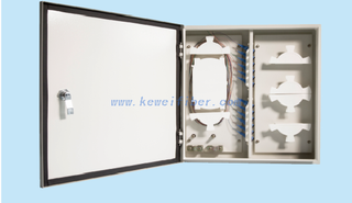 waterproof outdoor Optical Distribution Frame